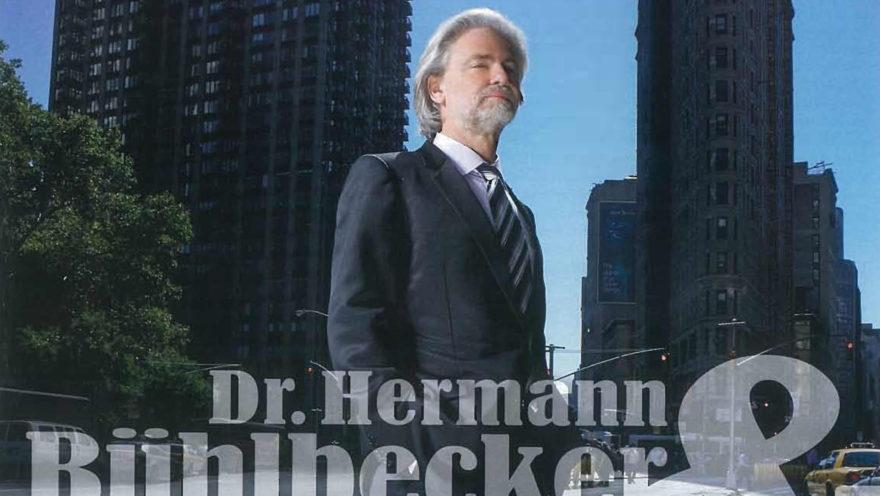 BuehlbeckerText-1